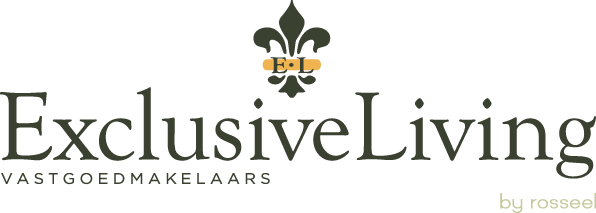 Exclusive Living logo